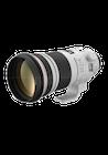 EF 300mm f/2.8 L IS II USM