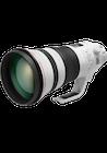 EF 400mm f/2.8 L IS USM