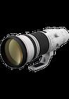 EF 500mm f/4 L IS II USM