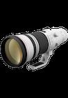 EF 500mm f/4 L IS USM