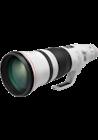 EF 600mm f/4 L IS USM