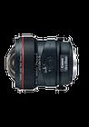 EF TS-E 17mm f/4 L