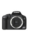 EOS 10D Body Only