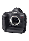 EOS 1D C Body Only