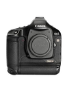 EOS 1Ds Mark III Body Only