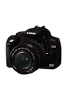 EOS 350D Body Only