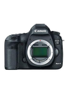 EOS 5D Mark III Body Only
