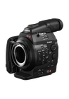 EOS C500 PL Body Only