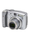 PowerShot a720 IS