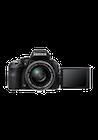 FinePix HS50