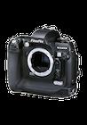 FinePix S2 Pro + Lens