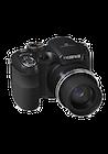 FinePix S2550HD