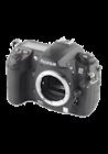 FinePix S5 Pro Body Only