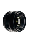 XF 35mm f/1.4 Lens