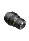 AF-S 14-24mm f/2.8 G ED