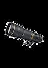 AF-S 200-400mm f/4 G IF-ED VR II