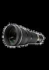 AF-S 200-400mm f/4 G IF-ED VR