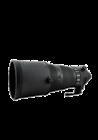 AF-S 300mm f/2.8 G IF-ED VR II