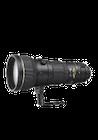 AF-S 400mm f/2.8 G ED VR