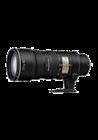 AF-S 500mm f/4 D IF-ED II