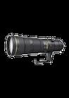 AF-S 500mm f/4 G ED VR