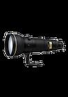 AF-S 600mm f/4 D IF-ED II