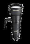 AF-S 600mm f/4 G ED VR