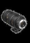 AF-S 80-400mm f/4.5-5.6 G ED VR