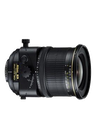 PC-E 24mm f/3.5 D ED