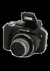 SP-560 Ultra Zoom