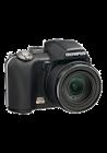 SP-565 Ultra Zoom