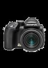 SP-570 Ultra Zoom