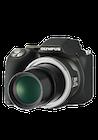 SP-590 Ultra Zoom