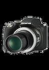 SP-800 Ultra Zoom