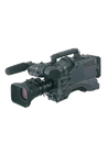 AG-HPX500