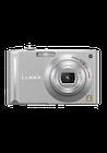 Lumix DMC FX 55