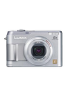 Lumix DMC LX7