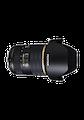 16-50mm f/2.8 da al sdm lens