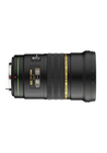200mm f/2.8 DA ED IF SDM Lens