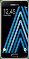 Galaxy A3 (2016)