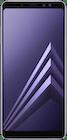 Galaxy A8 Plus (2018)