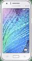 Galaxy J1 (2015)