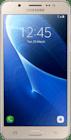 Galaxy J5 (2016) Dual Sim