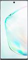 Galaxy Note 10 5G