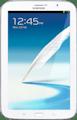 Galaxy Note 8.0 WiFi