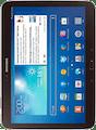 Galaxy Tab 3 10.1 Wi-Fi + 4G