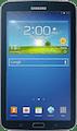 Galaxy Tab 3 7.0 Wi-Fi + 4G
