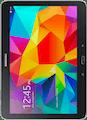 Galaxy Tab 4 10.1 WiFi + 4G