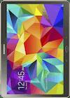"""Galaxy Tab S 10.5"""" Wi-Fi + 4G"""