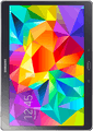 Galaxy Tab S 10.5 WiFi